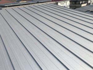 ガルバリウム鋼板とは part1特徴