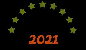 2021年突入です❕❕