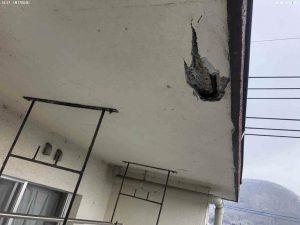 屋上防水 屋根防水 必要性について