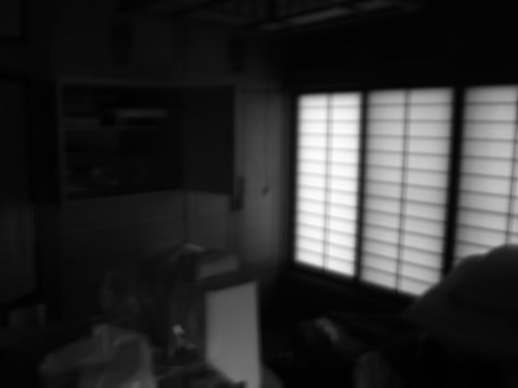 【山梨_リノベーション】吹き抜けのあるお家#山梨#実家リノベ#甲府#ミスターデイク#吹き抜けBefore画像