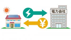太陽光発電の売電申請 あと少しで19円が終わります